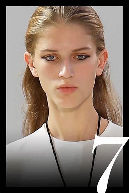 Sabina Lobova Models Spring Elite Nyc