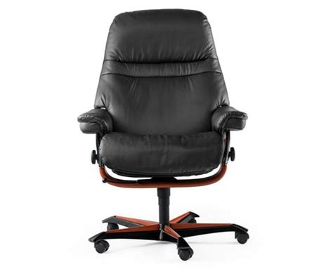 Stressless Jazz Home Office by Stressless Home Office