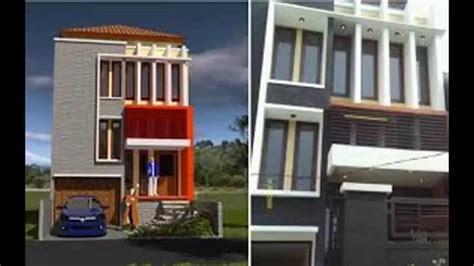 jasa desain rumah minimalisjasa arsitek arsitektur