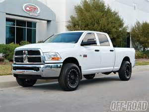 white 2014 dodge ram 2500 diesel 2014 dodge ram 2500 interior image - Dodge Ram 2500 2014 White