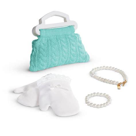 girl accessories american girl maryellen 39 s accessories accessories baby