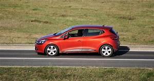 Fiabilité Clio 4 : test renault clio 4 1 5 dci 75 cv 39 39 avis 11 4 20 de moyenne fiabilit consommation ~ Gottalentnigeria.com Avis de Voitures