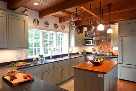 choose stock cabinets   kitchen kitchen