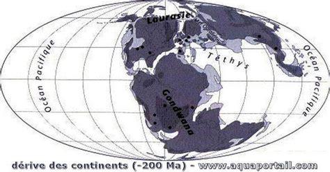 b0042ad0ss stratigraphie et paleogeographie ere pal 233 og 233 ographie d 233 finition