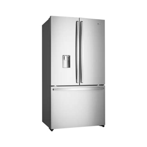 kitchen cabinets for microwave westinghouse 605l stainless steel door fridge 6060