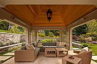 nice covered patio design ideas pictures Covered Patio Designs - Just what Options Do You Have ...