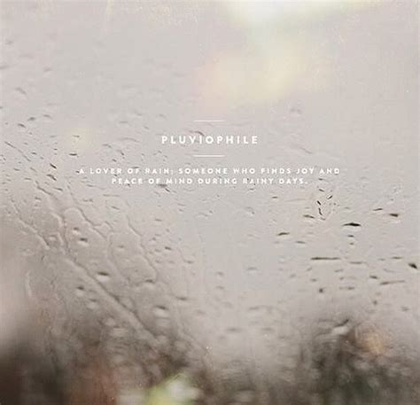 pluviophile pictures   images  facebook