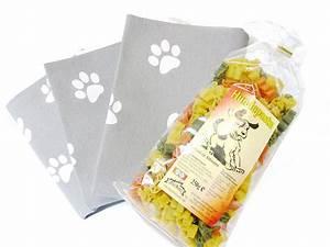 Nudeln Für Hunde : geschenk set hundefan geschirrtuch nudeln tierisch tolle geschenke ~ Watch28wear.com Haus und Dekorationen