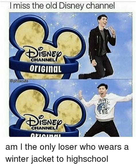 Disney Channel Memes - 25 best memes about old disney channel old disney channel memes