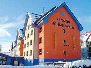 Foc Berechnen : pension b hmerwald in elezn ruda tschechien hotels und ferienwohnungen online buchen ~ Themetempest.com Abrechnung
