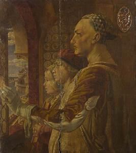 Italian Renaissance Wallpaper - WallpaperSafari