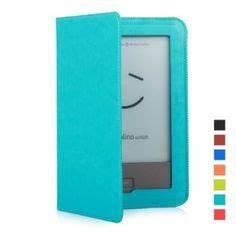 Aura Farbe Blau : mulbess ereader ebook kobo aura h2o h lle case aus echtem leder sleeve cover mit elastische ~ Markanthonyermac.com Haus und Dekorationen