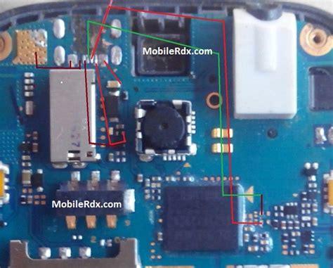 samsung gt c3262 charging solution usb jumper ways mobilerdx