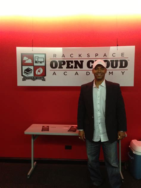 rackspace open cloud academy the open cloud academy in san antonio adds new classes