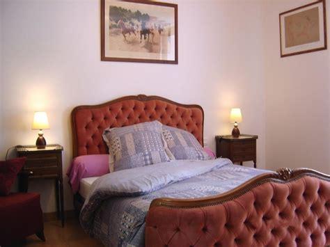 chambre d hotes en auvergne location de vacances chambre d 39 hôtes bellerive sur