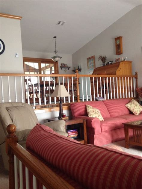 paint color ideas needed for rooms with honey oak trim
