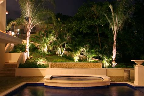 high quality led landscape lighting fixtures decor