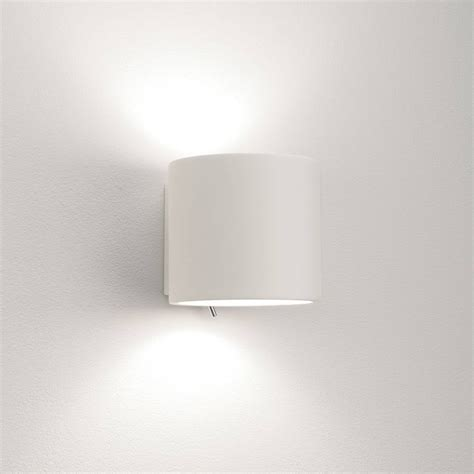 brenta 0916 surface wall light by astro order