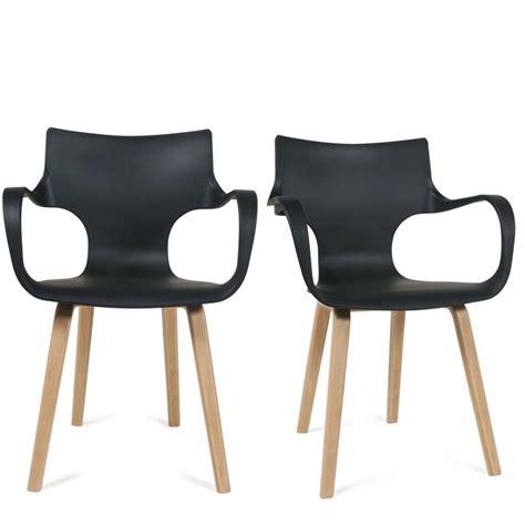 chaise salle a manger design chaise salle a manger design chaise salle a manger