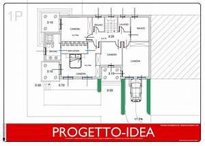 Progetto Idea Casa  Un Idea Di Progetto Speciale Per La