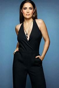 105 best salma images on pinterest beautiful women With salma hayek bathroom