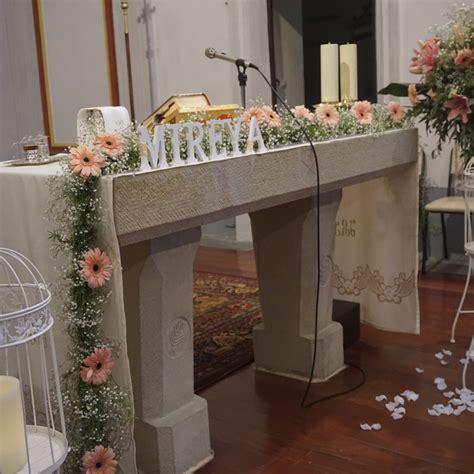como decorar la iglesia para un a comunion foro como decorar la iglesia para un a comunion foro