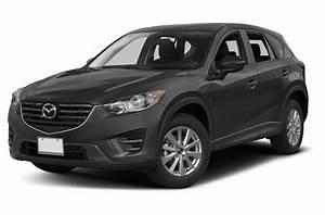 Mazda Suv Cx 5 : 2016 mazda cx 5 price photos reviews features ~ Medecine-chirurgie-esthetiques.com Avis de Voitures