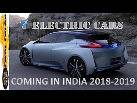 Upcoming Electric Cars 2018 by Upcoming 7 Seater Cars In India 2018 2019 New 7 Seate