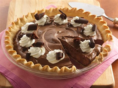 delicious pies recipes   occasion