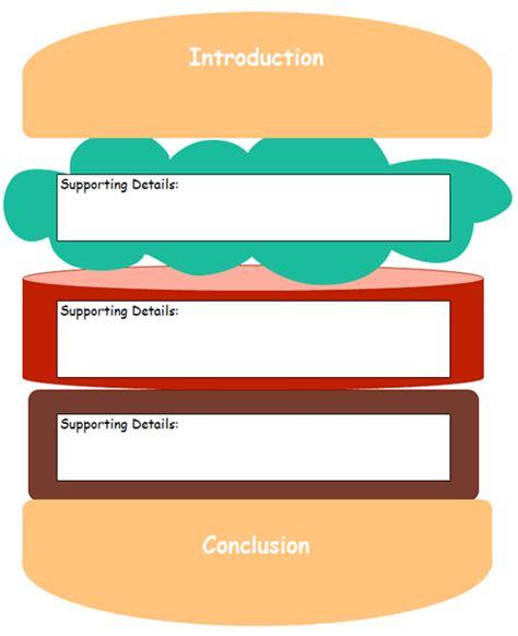 Written paper definition essay on family essay word count tool essay word count tool