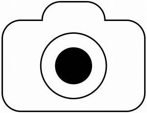 Clipart camera 2 - Cliparting.com