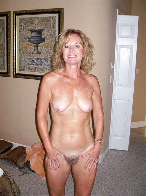 Milfstandingredtop In Gallery Milfs With Tan Lines Picture Uploaded By Wethed On