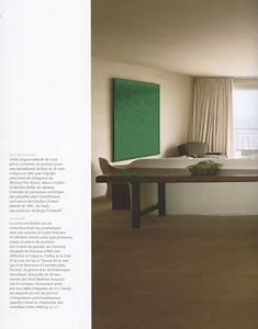 vervoordt maisons de lumiere by axel vervoordt michael With puit de lumiere maison 2 architectural light shelf