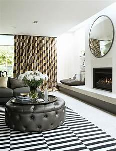 Wohnzimmer Accessoires Bringen Leben Ins Zimmer : gardinen wohnzimmer ein accessoire mit vielen funktionen ~ Lizthompson.info Haus und Dekorationen