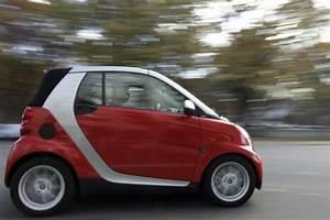 Unterhalt Berechnen Lassen Kosten : unterhaltskosten die preisg nstigsten autos aller klassen die welt ~ Themetempest.com Abrechnung