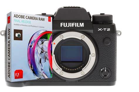 adobe camera raw  sueruemue yayinlandi fotograf