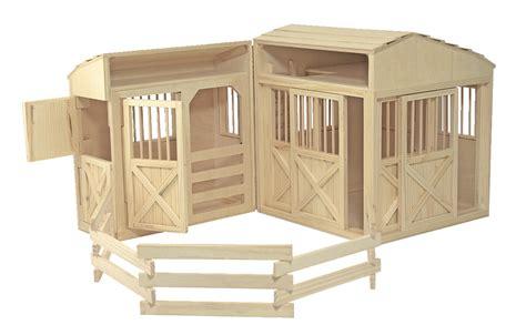 and doug barn doug folding stable classroom direct