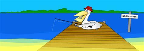 Pelican Boats Noosa by Pelican Boat Hire Noosa Noosa Boat Hire Noosa Kayak