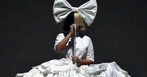 Sia Announces New Christmas Album Directorial Debut