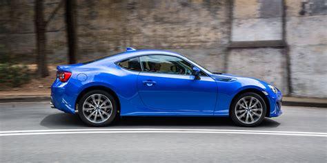 toyota subaru brz 2017 subaru brz limited 2017 2018 best cars reviews
