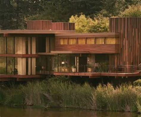 does home interiors still exist house interior design ideas