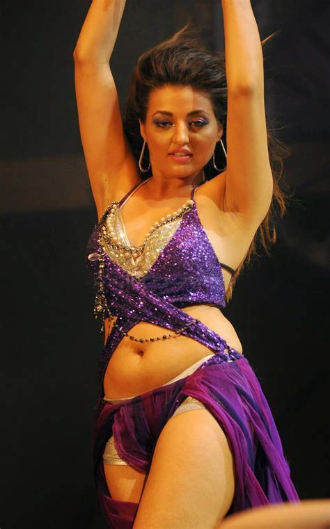 bollywood actresses pictures  images tamil movies