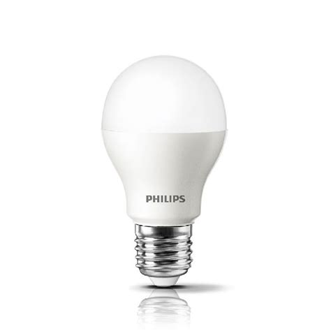 new philips light bulbs make led lighting more affordable