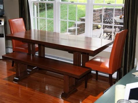 kitchen furniture for small spaces kitchen tables for small spaces were comfortable the decoras jchansdesigns