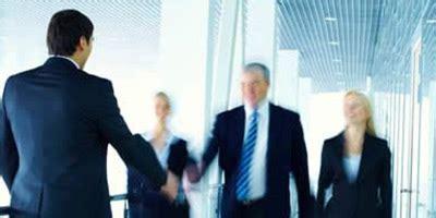 les cabinets de conseil en management cr 233 ent leur association lavieeco
