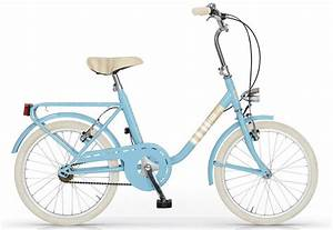 20 Zoll Fahrrad Körpergröße : mini bike fahrrad 20 zoll 1 gang modell 567 mbm ~ Kayakingforconservation.com Haus und Dekorationen