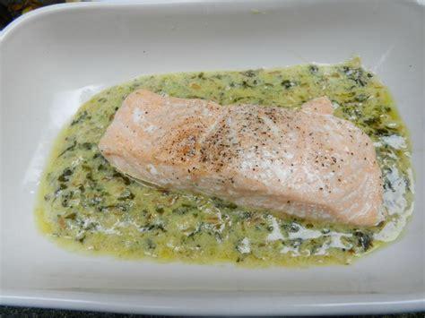 cuisiner l oseille saumon sauce à l 39 oseille c 39 est pas d 39 la tarte
