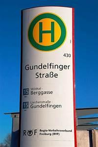 Gundelfinger Straße Freiburg : was die neue stadtbahnlinie f r gundelfingen bedeutet gundelfingen badische zeitung ~ Watch28wear.com Haus und Dekorationen