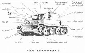 Is The German Tiger I Over Rated By History Buffs