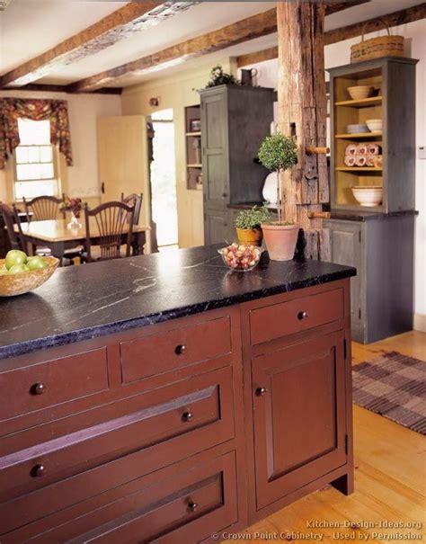 americas country kitchen best 25 soapstone ideas on soapstone 1239